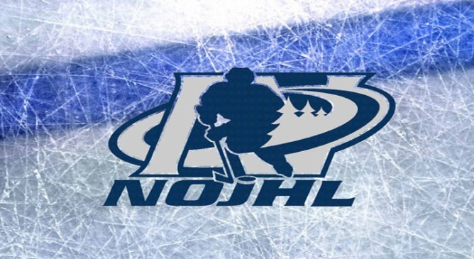 NOJHL Commitment Tracker